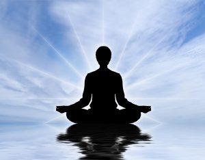 bigstock-human-silhouette-meditating-ov-14446880
