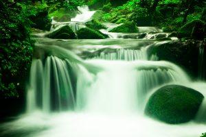 waterfall-1309204