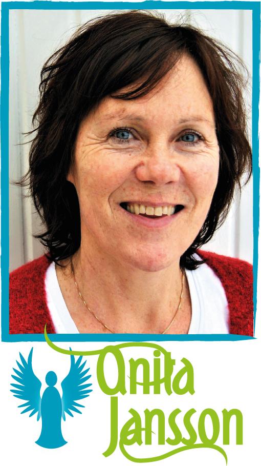 Anita-Jansson-mb
