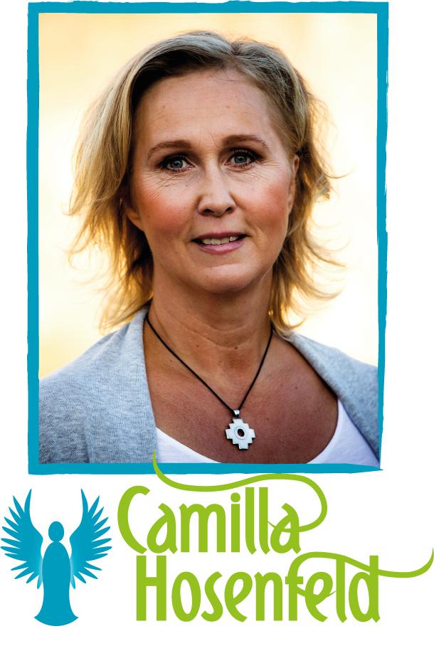 Camilla-Hosenfeld-mb