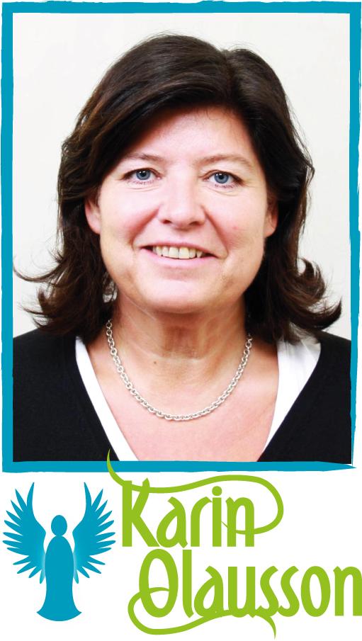 Karin-Olausson-ny