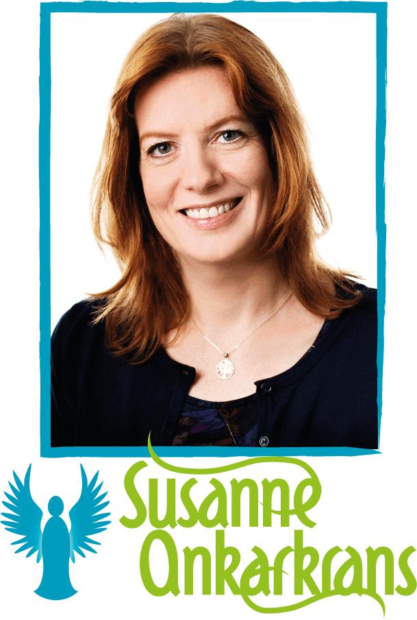 Susanne-Ankarkrans